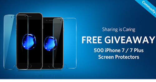 anker free giveaway anker double defense protectors giveaway sweepstakes and 8142