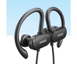 anker free giveaway anker soundbuds curve sweepstakes sweepstakes and more 1026