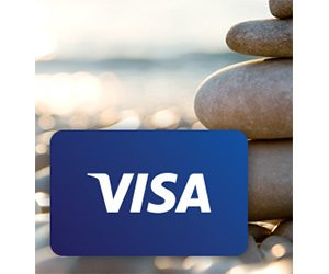 visa sweepstakes