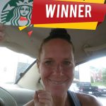 Winners! - Sweepstakes And More At TopSweeps comSweepstakes